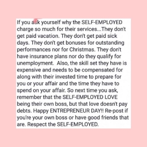 To all my Bo friends keep the hustle and tohellip